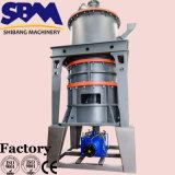 De Super Machine van uitstekende kwaliteit van het Micro- Malen van het Poeder