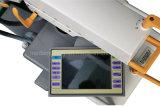工場価格高周波移動式CアームX線イメージ投射システムMslcx34