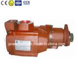 Luft-Starter für Diesel (TMY9QD)