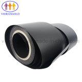 PS-1326型抜きの企業のための黒い伝導性ファブリックテープ