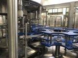 Профессиональные 15L большая бутылка воды машина