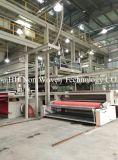 2018 самый популярный Проект SMMS находится нетканого материала ткань производственной линии