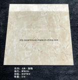 Tegels van de Steen van het Porselein van de Vloer van het Bouwmateriaal van China De Volledige Opgepoetste Verglaasde Marmeren Ceramische Natuurlijke