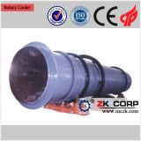 Macchinario di raffreddamento/dispositivo di raffreddamento rotativo/dispositivo di raffreddamento rotativo materiale/dispositivo di raffreddamento tamburo rotante
