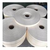 Rollen-Bedeckung-Band-Streifen für Textilmaschinerie