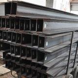 高品質の鋼鉄Hのビーム