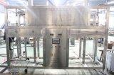 Usine de traitement de l'eau RO le dessalement de l'eau salée de la machinerie