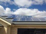 Poly de haute qualité Panneau solaire 260W (comme-6P30-260Wp)