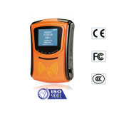 표 자동 판매기 리눅스 POS 끝 RFID 카드 판독기 버스 Validator (HCl1306)