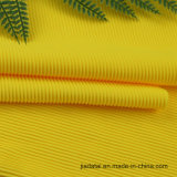 Commerce de gros Polyamides Stretch Bikini Lycra Spandex tissu pour maillot de bain