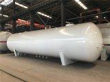 80cbm 80000liters che cucina il serbatoio del serbatoio di gas GPL