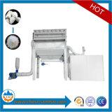 Ultrafine Pulverizer van het Poeder, het Malen Micronizer, Micronizer Molen, Malende Machine