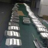 12 W LED Solar Piscina Spotlight para firmar la iluminación de la junta