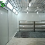 熱い販売の高品質専門木噴霧装置