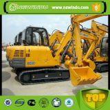 Prezzo scavatore dell'escavatore del macchinario di costruzione 23ton XCMG Xe230 da vendere