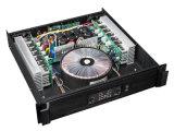 Circuito astuto ed amplificatore di potere potente D-350