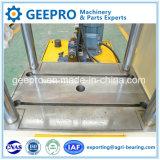 Macchina della pressa idraulica dello stampaggio profondo per la cottura del POT, dispersore