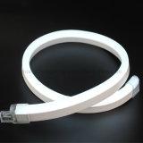 IP68 raffreddano di mini formato sottile bianco l'alto Power/LED tubo al neon al neon flessibile del neon Flex/LED del tubo 110V