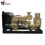 본래 Nta855-G3 358kw/1800rpm Ccec Cummins Engine 또는 디젤 엔진 발전기 세트