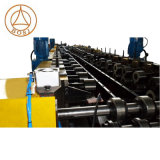 Автоматическое формирование кабельный лоток машины