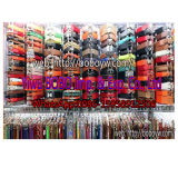 En el mercado de Yiwu Decoración Navideña de Agente de Compra (C3).