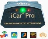Icar Vgate PRO OBD WiFi de l'automobile l'outil de numérisation