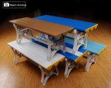 Остальные пластиковые многоместного стуле в спортивный зал школы раздевалке или библиотеку стульями