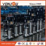 Hohe Leistungsfähigkeits-Wasser-Systems-Pumpe