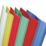 Apprêt Color-Coated de qualité pour la toiture de l'acier ondulé galvanisé