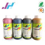 Dx5 de eco-Oplosbare Inkt van /Dx7 met Milieuvriendelijk