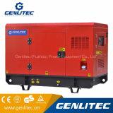 Kubota 10kVA 12.5kVA 15kVA 20kVA 28kVA 35kVA DieselgeneratorPortable