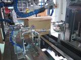 Alrededor de Verificación automática Máquina de embalaje Wj-Lgb-12