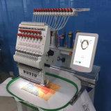 De gebruikte Delen van de Machine van het Borduurwerk Tajima die met Ce- SGS Certificaat worden geautomatiseerd
