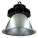 Hilado de aluminio para el reflector de luz LED