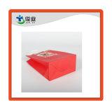Eco 친절하 인쇄하 Kraft 종이 부대 제조자