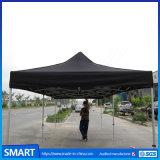 屋外の防水オックスフォードファブリック習慣によって決め付けられるイベントの折りたたみテント