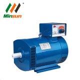 St/Stc Una Sola Fase y Fase 3 AC generador síncrono