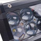 De goedkope LEIDENE van de Prijs Lichte LEIDENE van Staven 36W Lichte Lamp van de Staaf