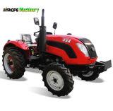 インドのKubota Type中国のSmall Farm Tractors