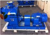 12 pollici - pompa ad acqua centrifuga di capacità elevata