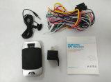 Carro barato GPS Rastreador GPS303H com plataforma em tempo real sem&APP