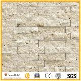 Mosaicos de mármore naturais de alta qualidade para Telhas de pavimentos, casa de banho telhas