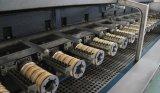 알루미늄 철사 그림 기계