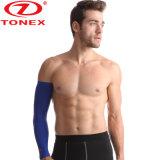 El mejor precio Sport&Fitness transpirable al por mayor funda de codo de compresión
