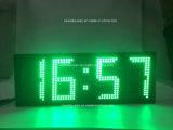 LED 10dans affichage des prix pour un maximum de la station de gaz