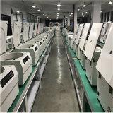 Centrifuga ad alta velocità del laboratorio di vendita della Tabella calda del modello H3-18K