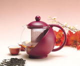 Pot, utensílios de cozinha (ZY-0057)