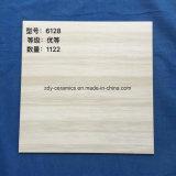 中国の建築材料の最も新しい磨かれた磁器の石の床の無作法な床タイル