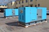 Wassergekühlter Generator Diesel150kw