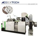 De Plastic Film van het afval PP/PE het Plastiek die van het Afval recycleren Machine/BOPP/Film die Machine pelletiseren recycleren